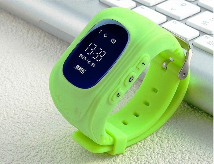 children-watch-smart-watch-smartwatch-smartwatches-wrist-watch-for-kids-boys-girls-gps-digital-led-silicone- (18)