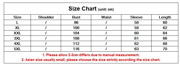 553size-1