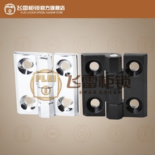 Cabinet hinge FL060-2 (CL226-1) thick hinge,wire hinge, industrial machinery parts
