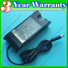 Laptop Power AC Adapter Supply For Dell Inspiron 13 1545 1564 1720 1721 1764 17R 300m 500m 510m 6000 600m D810 D820 17 Charger