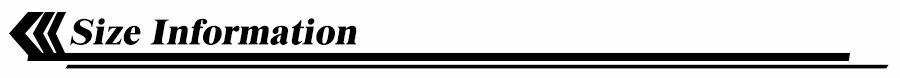 HTB10.5mgUUIL1JjSZFrq6z3xFXaf