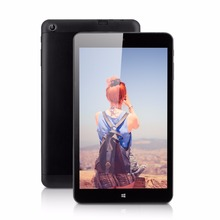 PIPO W5 8 Inch Tablets 1280*800 2GB/32GB Windows 8.1 Intel Baytrail-T Z3735F 2.0MP+5.0MP Dual Cameras WiFi External 3G Tablet PC