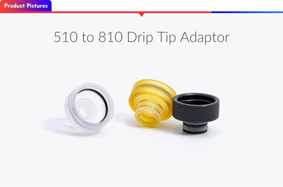 510-to-810-drip-tip-adaptor-ecig_01