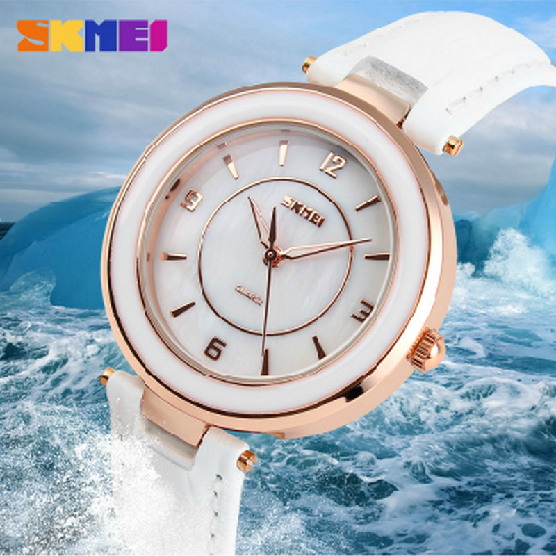 Flash sale women wristwatch ladies wrist in bulk order relogio feminino montre femme dress Quartz Fashion Leather Sport watches<br><br>Aliexpress