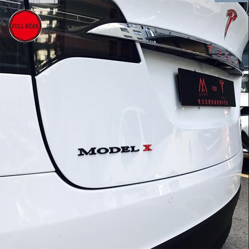 Model X-11