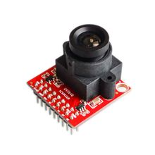 OV2640 camera module Module 2 million pixel electronic integrated with jpeg compression new big promotion(China)