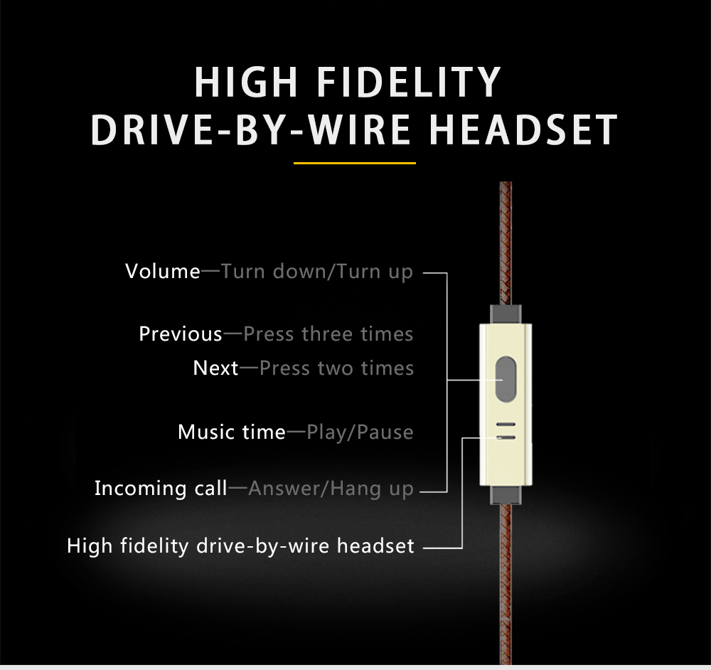 Teamyo Original SZ5 Headset Sport In-ear HiFi Super Bass Earphones Metal Magnetic Stereo Earbuds For Mobile Phone MP3 MP4 PC