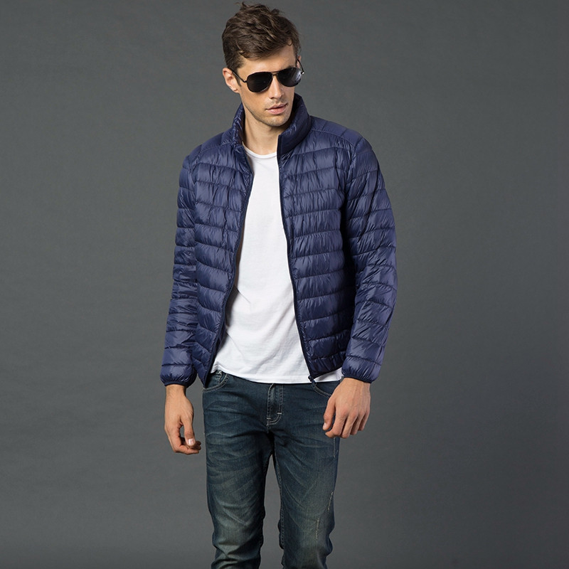 duck down coat (8)