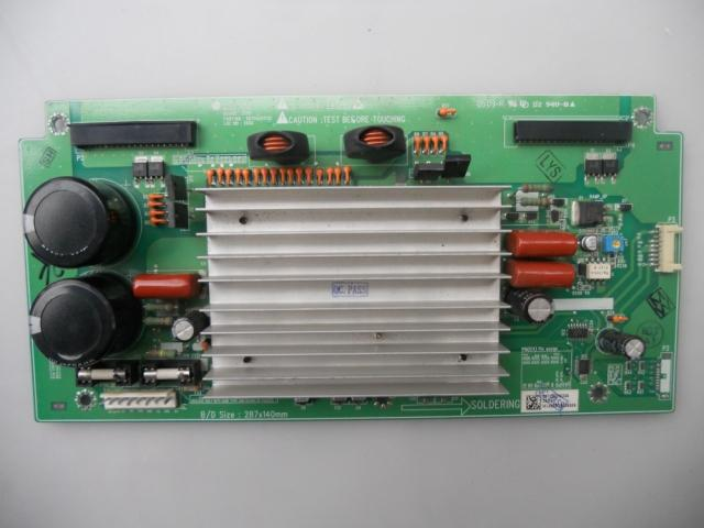 6870QZE013B 6870QZE013C 6871QZH033A 42V6 Good Working Tested <br>