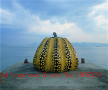Free shipping 10 seeds / pack, Atlantic Giant Pumpkin Seeds vegetable seeds