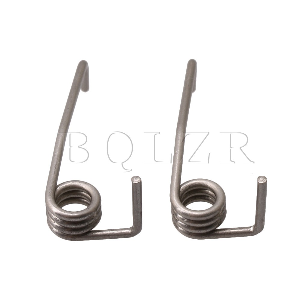 Pack of 2 Refrigerator Divider French Door Spring Pin For SAMSUNG DA61-08314A