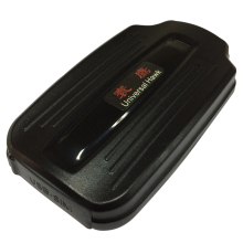 Universal Hawk Car GPS Tracker 6000mAh,Vehicle GSM Tracking Rastreador,Standby Time 80 days,Free Fee GPS Platform