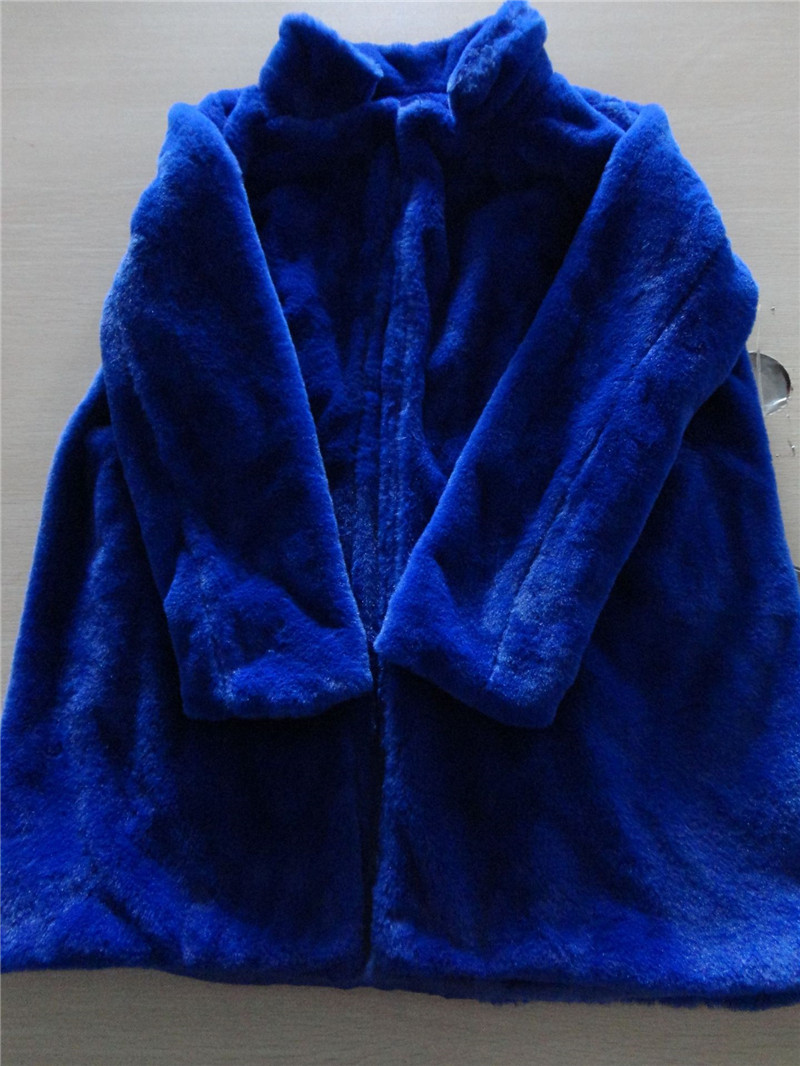 2018 winter women faux fur coat outwear-53