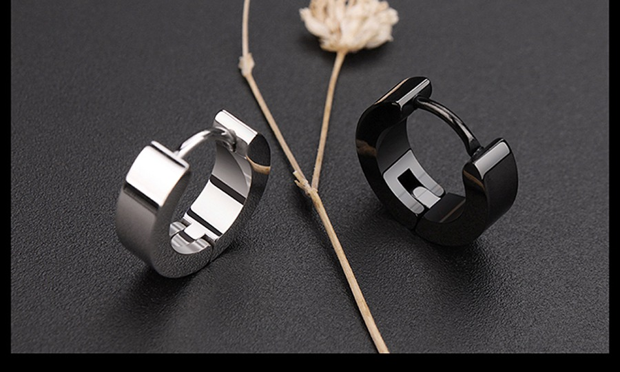 13-mens earrings