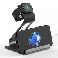 Universal-for-Apple-Watch-for-iPhone-4-4s-5-5s-5c-6-6S-7-Plus-Phone.jpg_640x640