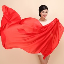 Winter Scarf New Real Adult Scarf 2017 Autumn And Winter Scarves Silk Sun Cloak Beach Towel Quality Manufacturers Wholesale