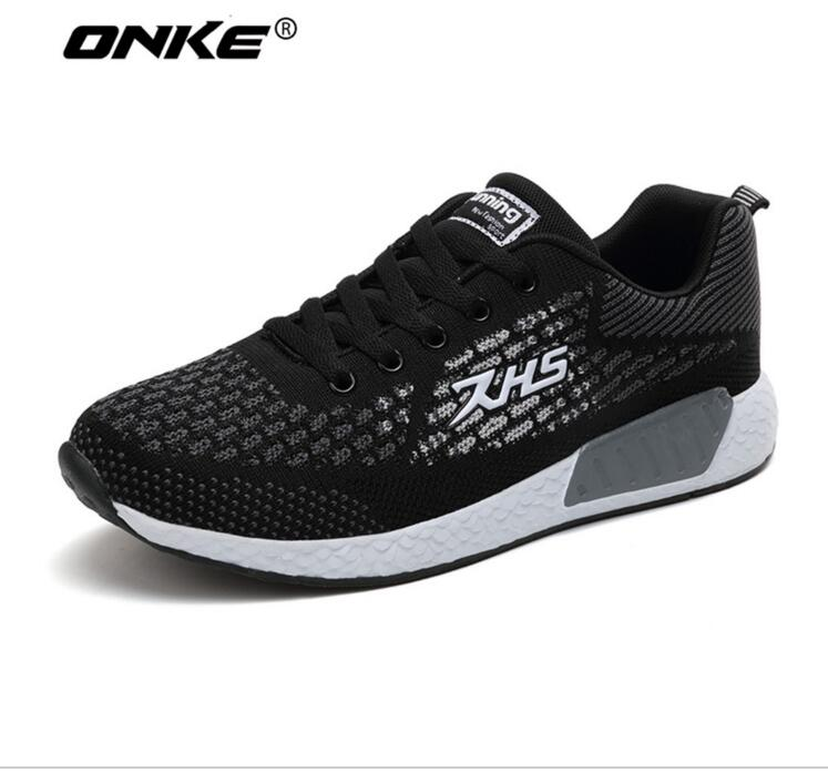 New listing hot sales fashion brand summer Mesh breathable Mens casual shoes 821<br><br>Aliexpress
