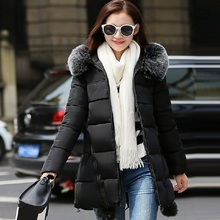New autumn/winter women's down jacket maternity down jacket outerwear women's coat pregnancy clothing parkas(China)