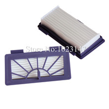 4 pieces/lot Robot Cleaner HEPA Filter Replacement for Neato xv-11 xv-12 xv-14 xv-15 xv-21 Vacuum Parts