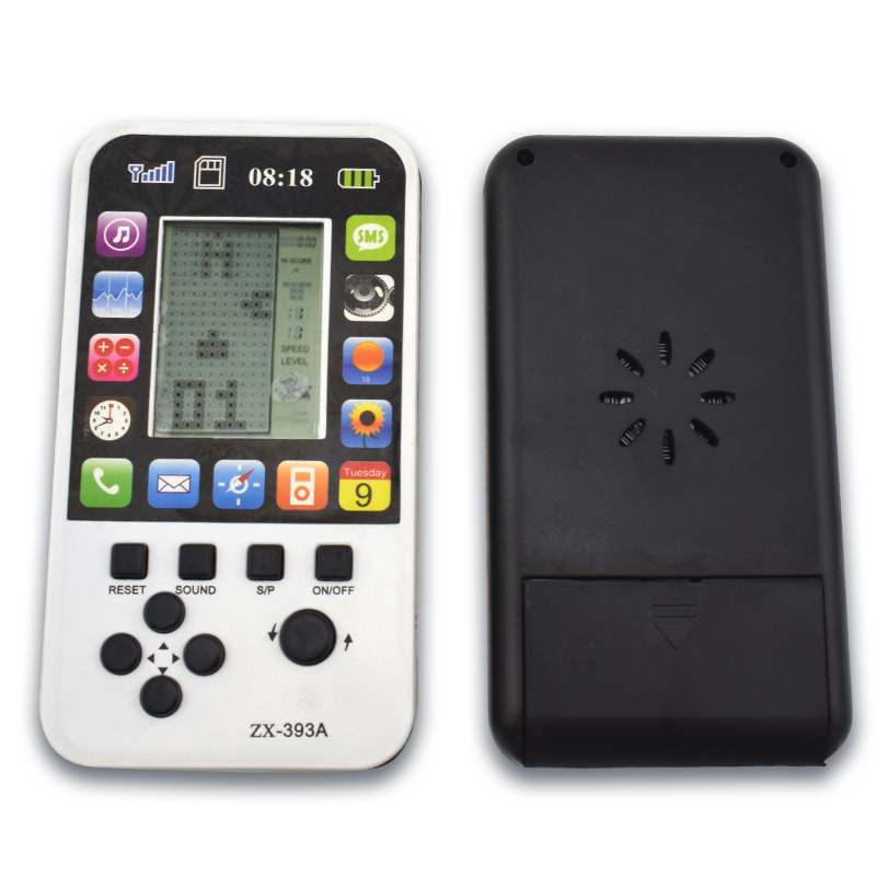 handheld game console (6)