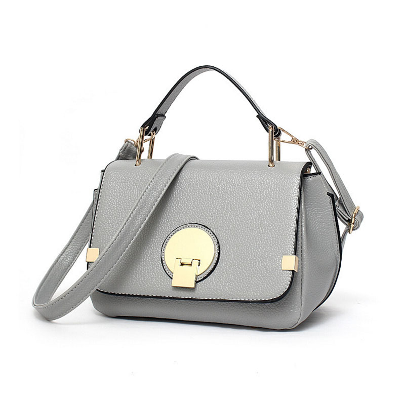 Women One Shoulder Crossbody Bags Small Flap Bag for Woman Messenger Bags Summer PU Leather Handbag Candy Color sac femme<br><br>Aliexpress