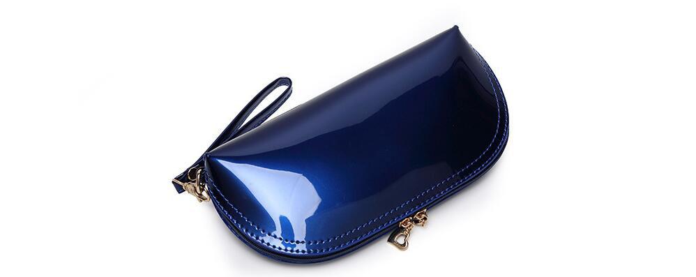 women bags (9)