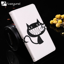 DIY Wallet Case For Huawei Nexus 6P Mobile Phone Case Cover For Huawei Nexus 6P Nexus6P 5.7'' American/Global model Card Holder