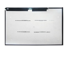JGL 12'' NO Touch Screen NO Digitizer LCD Display Panel for microsoft surface pro 3 1631 LTL120QL01-001 Free Shipping