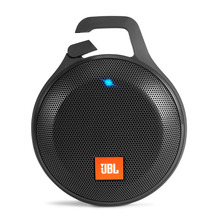 JBL clip+ powerful brand bluetooth speaker portable wireless sound audio box device for phone bluetoo woofer horn 100% Original(China)