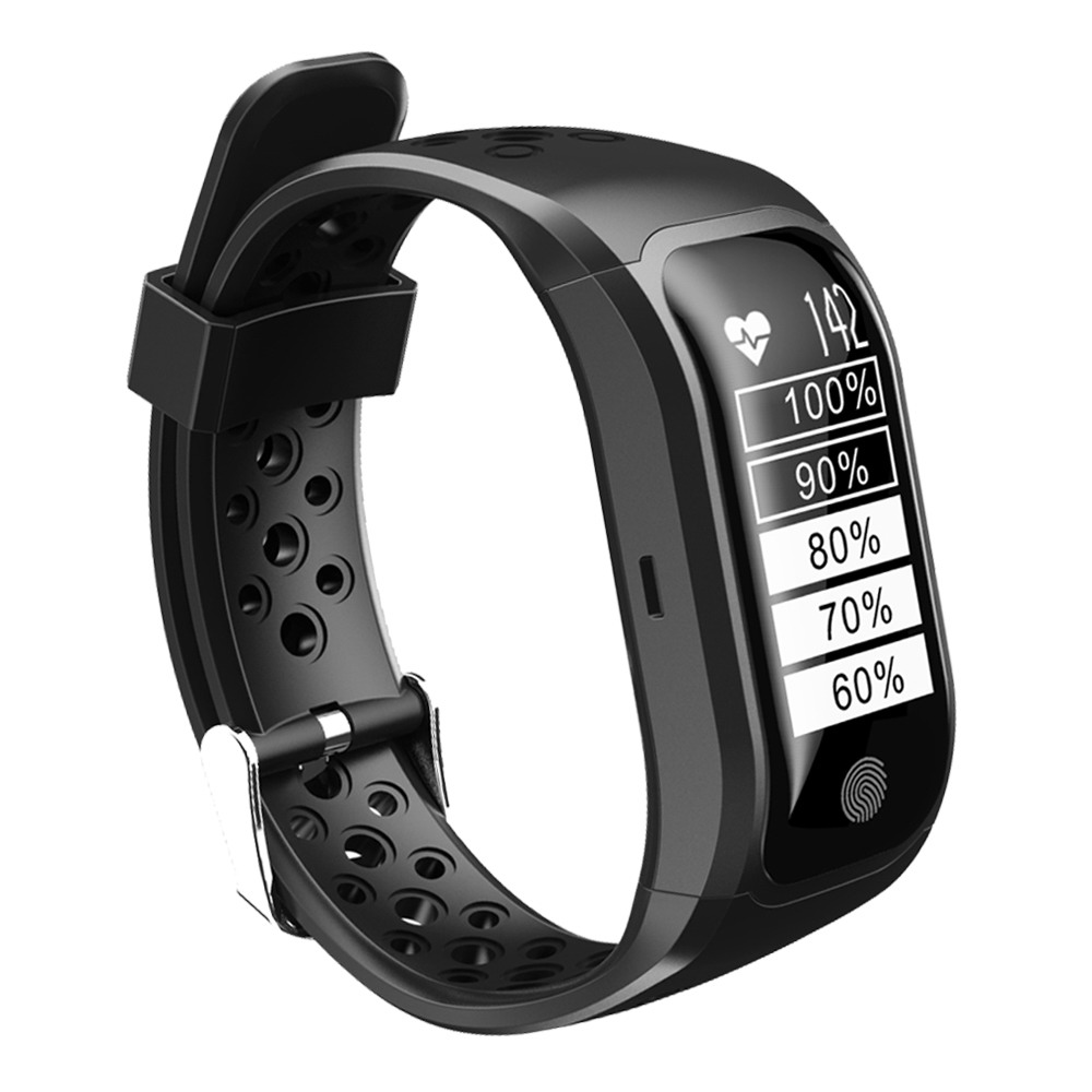 Makibes G03 GPS smart band (11)