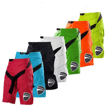 360 ATV DH MX BMX MTB Air GP Moto rcycle TLD Moto Cross Offroad Moto Racng Sprint Ace Mountain Bike Shorts Trou(China)