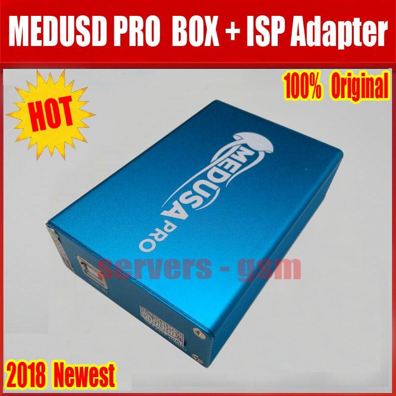 Medusa+ISP.jpg 2
