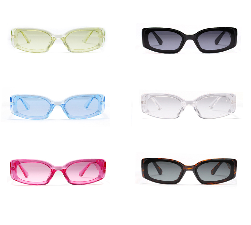 candy color sunglasses 2019 details (3)