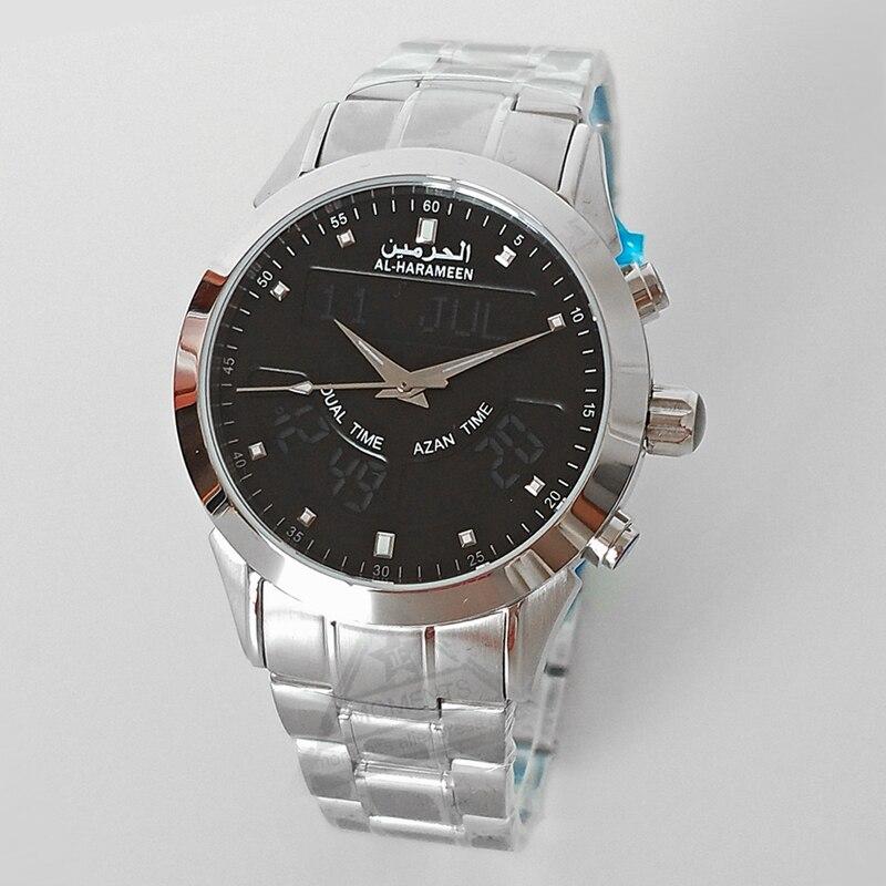 Alfajr Watch WA-10 (3)