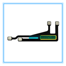 "1 Piece Original New Replacement Parts WiFi Antenna Signal Flex Cable Ribbon For iPhone 6 4.7"" 4.7  Inch WiFi Flex Cable"
