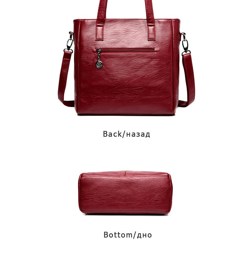women-bag (28)