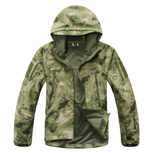 TACVASEN-Army-Camouflage-Coat-Military-Tactical-Jacket-Men-Soft-Shell-Waterproof-Windproof-Jacket-Coat-Plus-Size.jpg_640x640 (2)