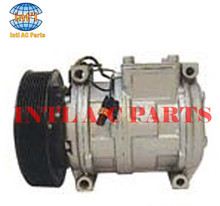 ac air conditioning compressor for Industrial John Deere TRACTORS Agriculture(China)