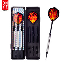 18g Soft Tip Darts Tungsten Steel Darts Needle Professional Electronic Dart Safty Game For Dart Board 3 pieces/set(China)