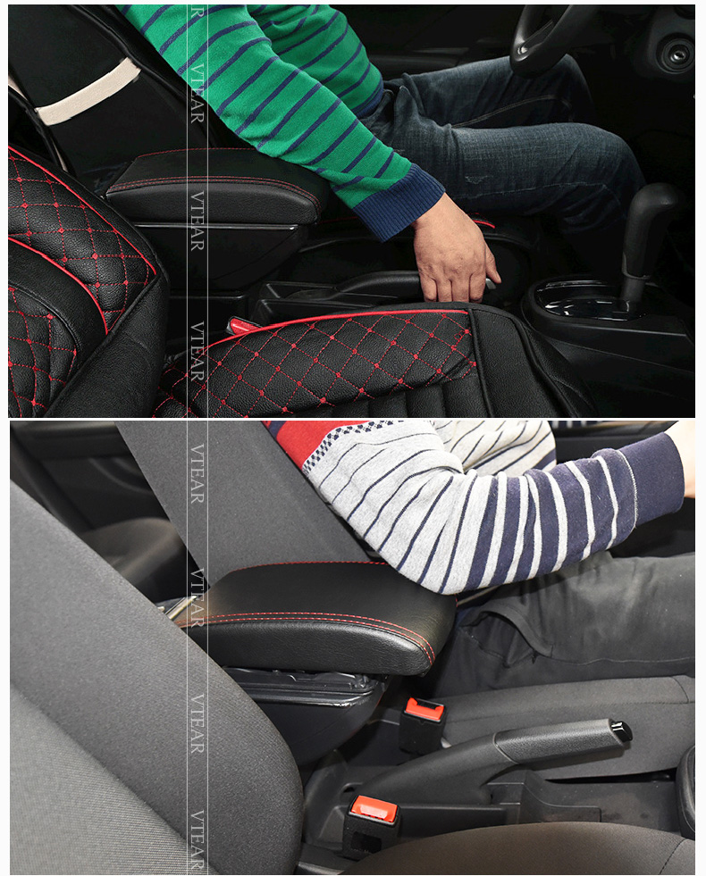 for-307-armrest_17