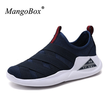 2017 Spring/Summer Sports Shoes Women Running Shoes Red Green Sport Trainers Cheap Slip On Ladies Walking Jogging Sneakers
