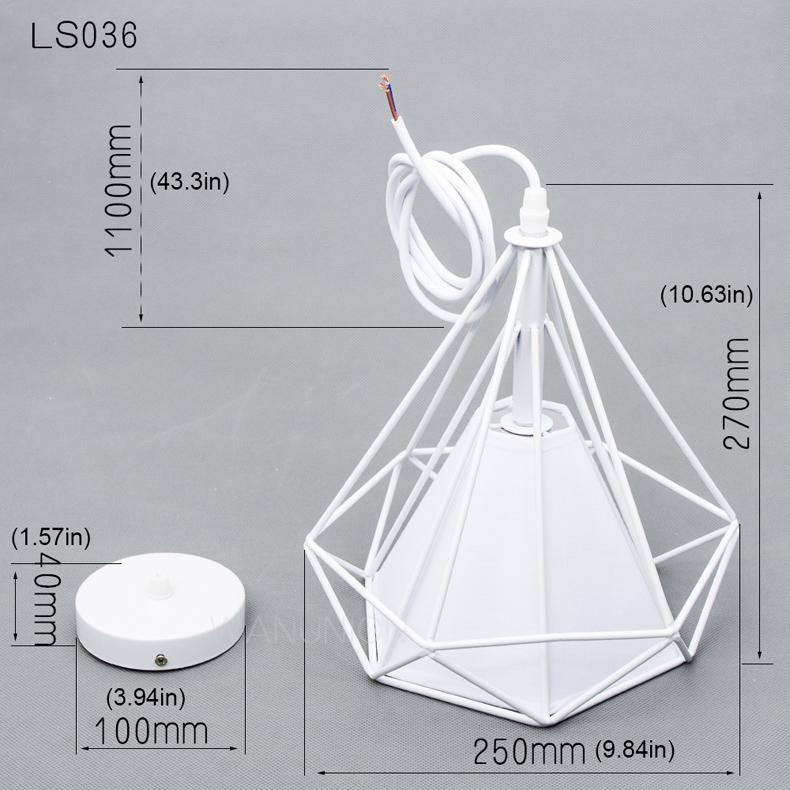 LS036-(2)