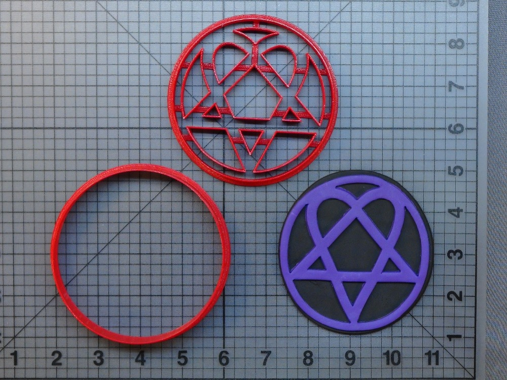 JB_Heartagram-266-933-Cookie-Cutter-Set