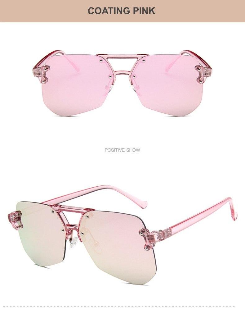 mens sunglasses brand designer (11)