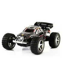 1:32 Mini RC Car Remote Control Buggy Car High Speed Off Road Electronic Radio Racing Cars Toys RC Buggy