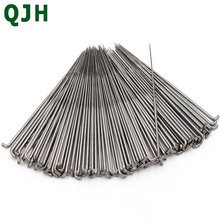 100pcs/lot QJH brand 3size felting needles artesanato Felting Wool Felt Bottle Set Craft Needle Felting Home Hand DIY Tools
