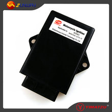 Big Power CDI ECU for Motorcycle SUZUKI BANDIT250 GJ77A VC Unlimited Speed Free Shipping By Epacket