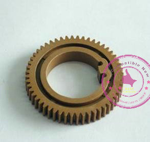 Copier part IR7200 IR8500 IR105 Upper roller Gear 52T FS7-0007-000 (2pces/lot) compatible new  Grade A<br><br>Aliexpress