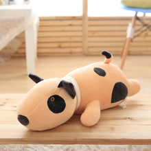 New Cow Plush Toys Creative Cow Appease Toys Christmas Birthday Gifts