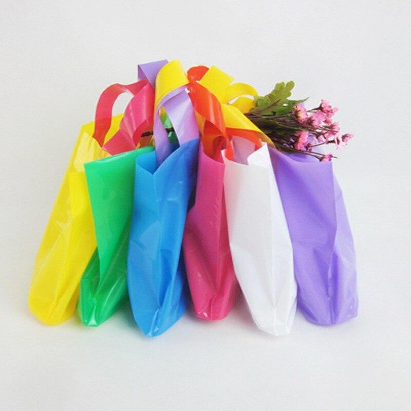 shopping bag (2)